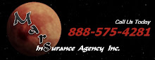 Mars Insurance Agency