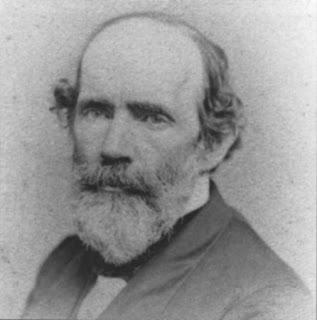 http://commons.wikimedia.org/wiki/File:Cassin_John_1813-1869.jpg