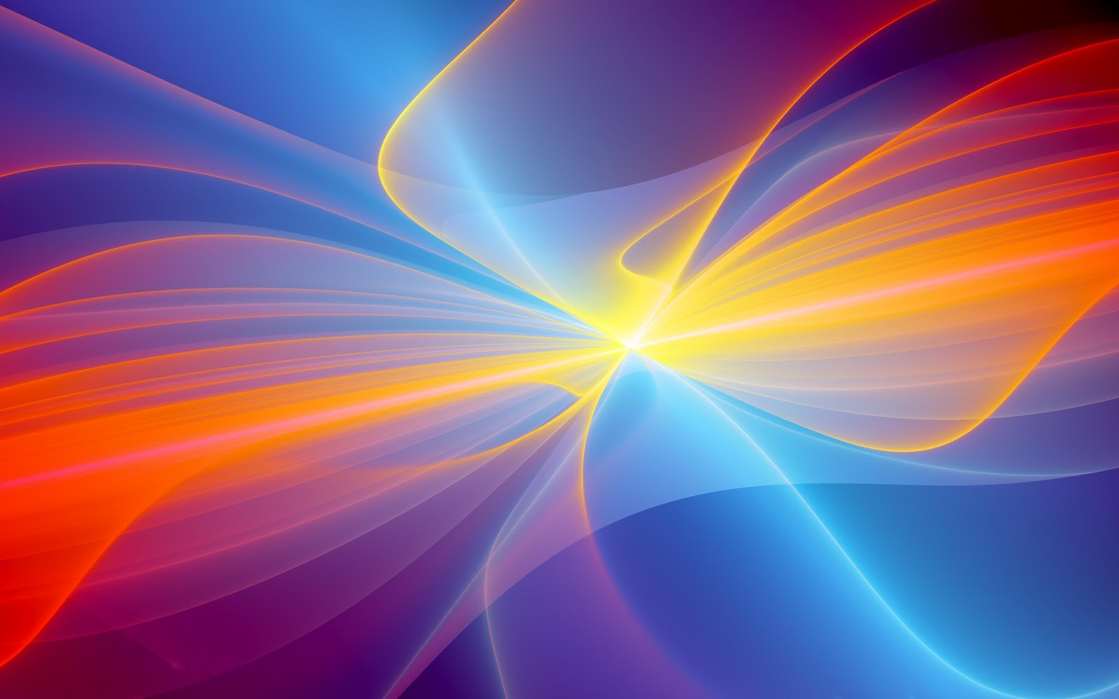 Fantastic Wallpaper Mac Abstract - Free+Abstract+Wallpapers+For+Apple+Desktop  You Should Have_931874.jpg