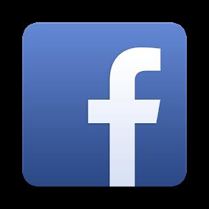 Siguenos en Facebook .................