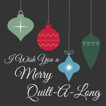 Merry QAL