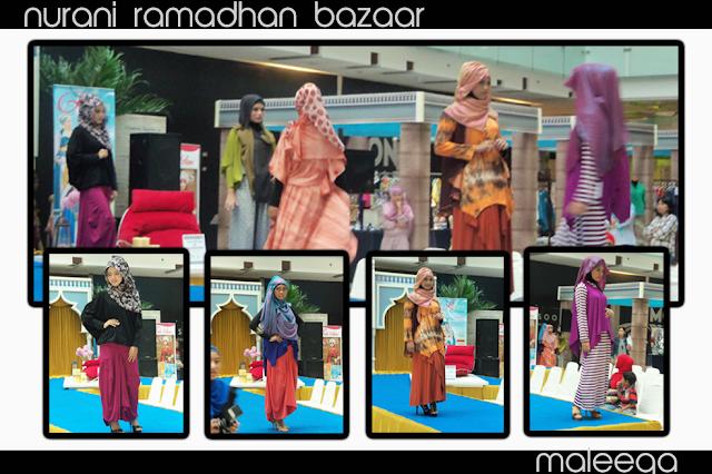 Cara Hijab Fashion | Cara Kerudung Hijab | Cara Cara Hijab Modern | Cara Hijab Terkini |