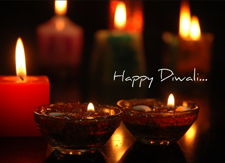 NEW) Happy Diwali Images HD Free Download 2015 Pictures Diwali ...