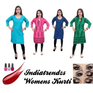 http://www.flipkart.com/search?q=Indiatrendzs+Women%27s+Kurti&as=off&as-show=off&otracker=start