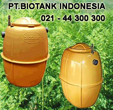 septic tank biotank, biofil, sepiteng, biotech