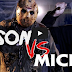 Fan Film: Jason Voorhees vs Michael Myers