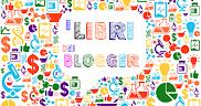 I libri dei bloggers
