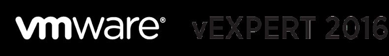 vEXPERT