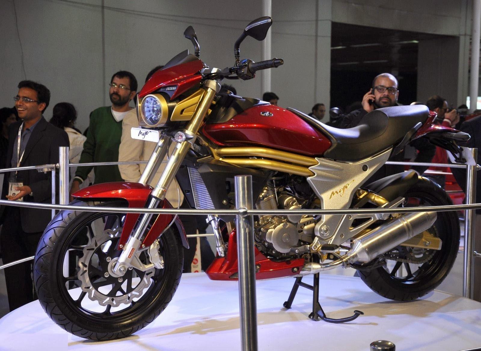 Bike Amp Cars Hd Wallpapers Mahindra Amp Mahindra Motorcycles