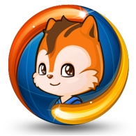 UC Browser Versi 7.6 Final Berbahasa Indonesia