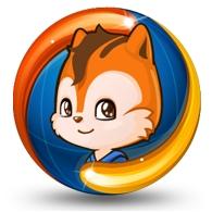 browser untuk hp