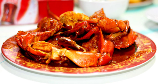 """Home » Search results for """"Kepiting Asam Manis"""""""