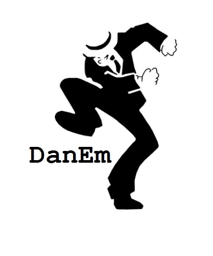 DanEm