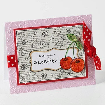 Modern Furniture 2014 Romantic Handmade Valentine S Day Cards Ideas