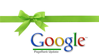 Google PageRank Formula && How PageRank works