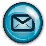 Meu email: