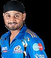 Harbhajan-Singh-MI-CLT20