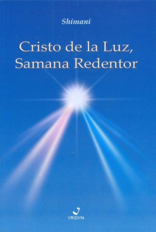 SOMOS TODOS UM COM O UNIVERSO: CRISTO DE LA LUZ, SAMANA ...