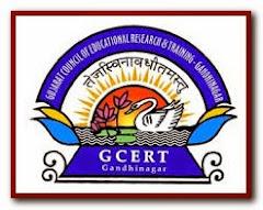 G.C.E.R.T.
