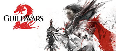 Cara Daftar, Download Dan Bermain Game Guild Wars 2 Gratis