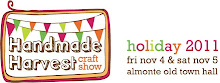 Come to the craft show!
