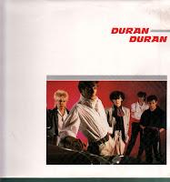 Duran-Duran │Planet Earth │Kunci Gitar,Chords,Kord │Lirik Lagu