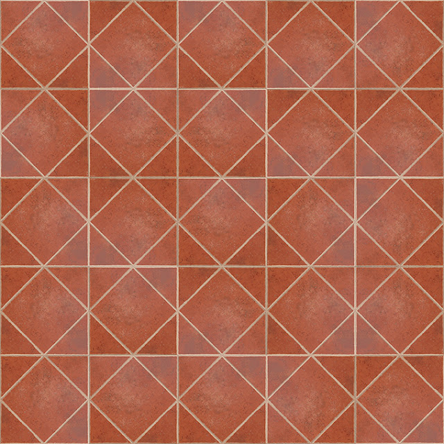 Maxwell 3d resources texture tile terrace by maxwell 3d for Terrace texture