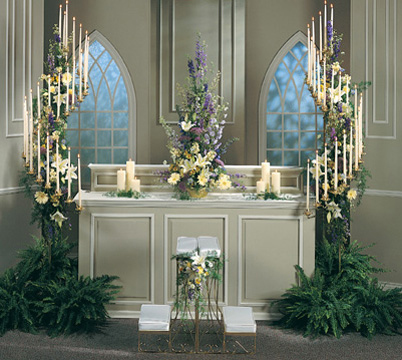 Catholic church altar designs joy studio design gallery for Altar decoration wedding