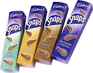 cadbury-snaps-2.jpg