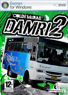 Damri 2