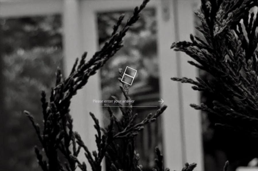 Pathcode#Sehun Pathcode#Suho Baekhyun Chanyeol D.O EXO exodus Pathcode#KAI Kai Kris Lay Luhan Sehun Suho Tao Wolf Xiumin Pathcode#KAI Pathcode#TAO k pop Pathcode#XIUMIN Pathcode#Baekhyun Pathcode#D.O Pathcode#Kris Pathcode#Lay Pathcode#Luhan Pathcode#Sehun