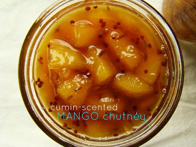 with mango chutney curry eggplant croquettes with mango chutney ...