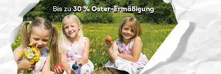 Landal Osterangebote