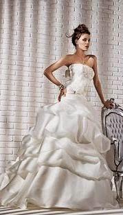 Hochzeitskleider Für Kleinkinder 2015