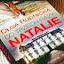 [Oceniam] Do trzech razy Natalie – Olga Rudnicka