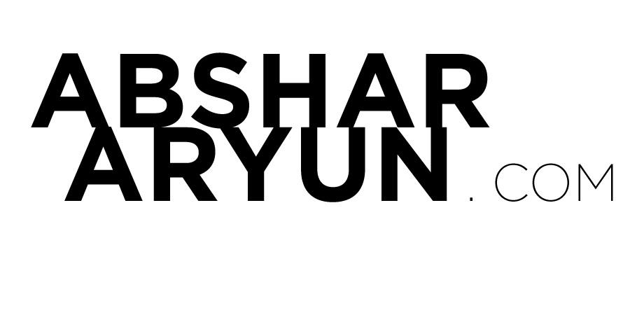 www.abshararyun.com