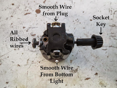 3%2Bterminal%2Bsocket%2Binterior  Circuit Terminal Lamp Socket Wiring Diagram on
