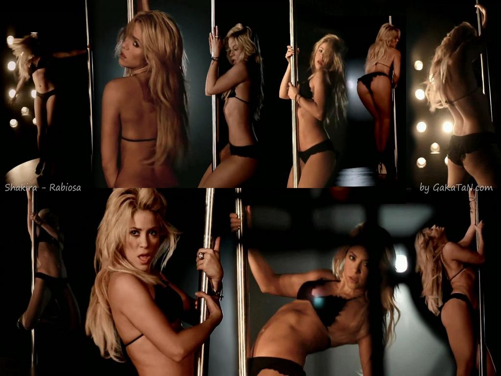 http://4.bp.blogspot.com/-5ZMVQyQULNo/T4oNoL_sXNI/AAAAAAAACVQ/3cZNpZUEib0/s1600/Pole+Dance+by+Shakira+Wallpaper__yvt2.jpg