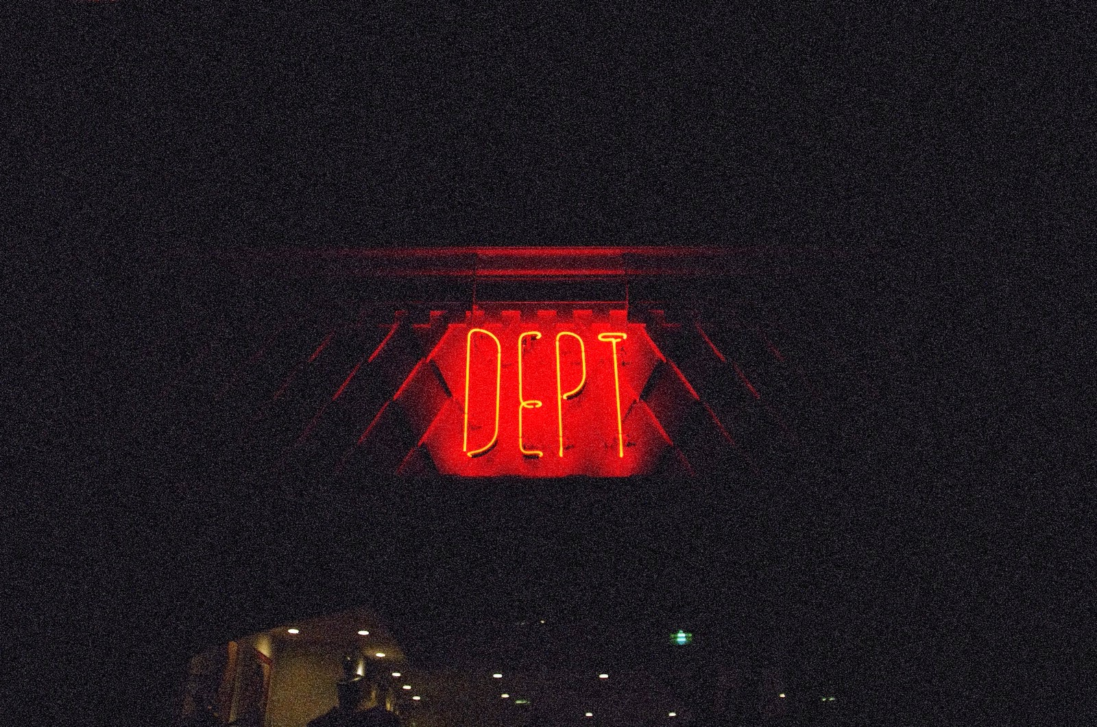 DEPT TOKYO에 �한 이미� �색결과