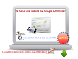 Hecho en AdWords