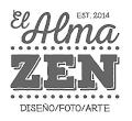 El Alma Zen