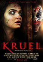 Ver Película Kruel (2014) Online Gratis Subtitulada