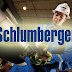The Role Of Geophysics In Schlumberger