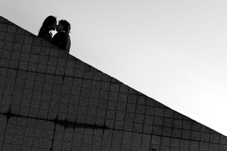 fotografos coruña