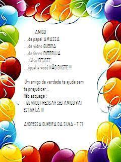 Bordas De Pagina Colorida   Real Madrid Wallpapers