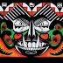 Casi Justicia Social prepara nuevo disco: comunicado oficial