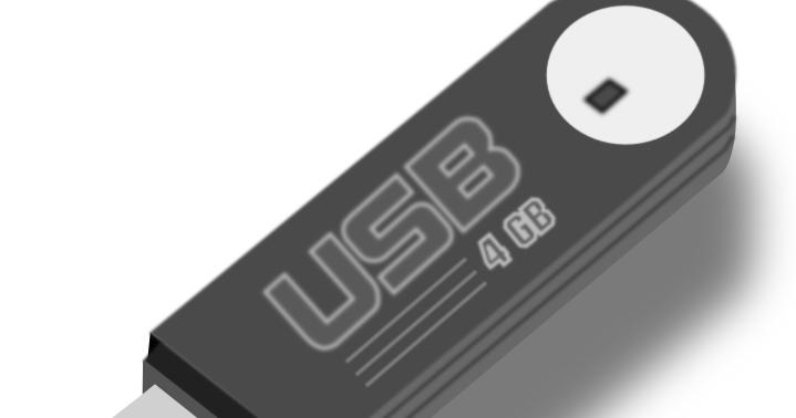 SSS 6633B2 USB pendrive format Tool v1.2.0 - Flash Drive Repair
