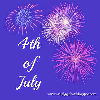 http://www.giggleboxblog.com/p/fourth-of-july.html