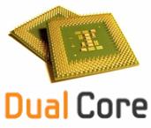 Duel Core DVR