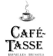 Caf-Tasse
